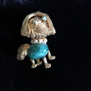 Jewelry - Broach